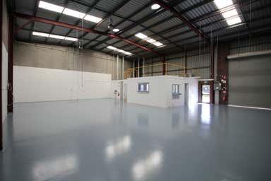 42 Water Street Toowoomba City QLD 4350 - Image 4
