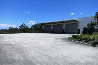 130 Sandstone Place Parkinson QLD 4115 - Image 3
