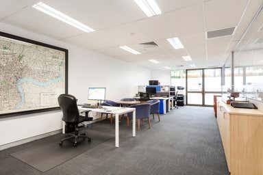 Suite 35, 600 Military Road Mosman NSW 2088 - Image 3
