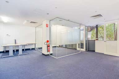 1/171 St Georges Terrace Perth WA 6000 - Image 2
