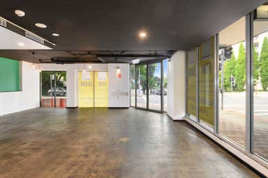 Shop 1 & 2/ 48 Yeo Street Neutral Bay NSW 2089 - Image 3