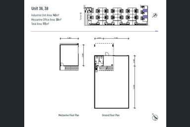 Turner Estate, 62-66 Turner Road Smeaton Grange NSW 2567 - Image 4