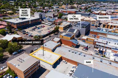 17-19 Dowe Street Tamworth NSW 2340 - Image 3