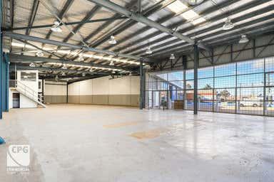 Unit 1, 405 Newbridge Road Moorebank NSW 2170 - Image 4