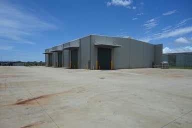 506-510 Milton Street, Mackay Paget QLD 4740 - Image 3