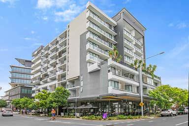 105/1 Aspinall Street Nundah QLD 4012 - Image 3