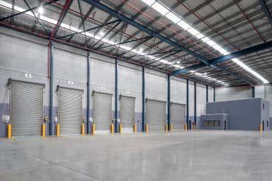Greystanes Park West, 8 Picrite Close Greystanes NSW 2145 - Image 4