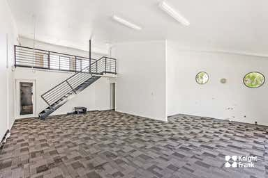 Level 4, 3/2 Coombe Street Wollongong NSW 2500 - Image 3