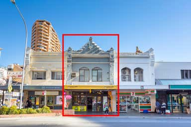 1A Bronte Road Bondi Junction NSW 2022 - Image 3