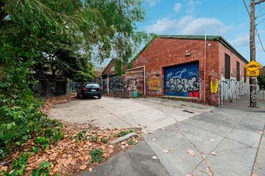 37 Yarra Street Abbotsford VIC 3067 - Image 4