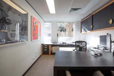 33-39 Riley Street Woolloomooloo NSW 2011 - Image 3
