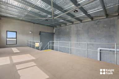 1/7 Investigator Drive Unanderra NSW 2526 - Image 3