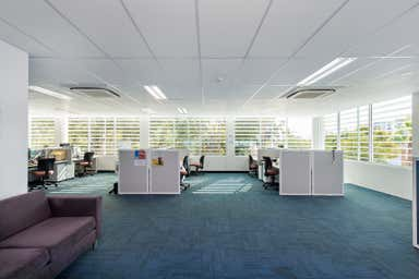 Level 2, 682 Murray Street West Perth WA 6005 - Image 4