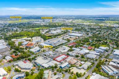 31 Standish Street Salisbury QLD 4107 - Image 4