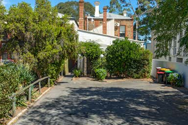 71 Glen Osmond Road Eastwood SA 5063 - Image 3