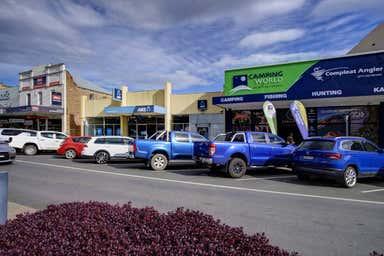 40 Smith Street Kempsey NSW 2440 - Image 3