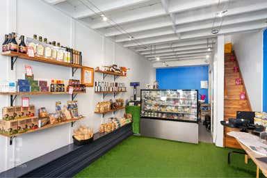 Hardwick Building, Shop 17, 459-475 Sydney Road Brunswick VIC 3056 - Image 3