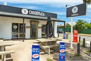 Units 1 & 2, 100 Churchill Road North Dry Creek SA 5094 - Image 3