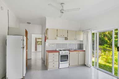 28 Wongaling Beach Rd Wongaling Beach QLD 4852 - Image 4