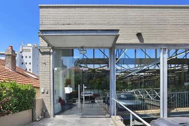 UMBRELLA STUDIOS, 111A Union Street McMahons Point NSW 2060 - Image 3