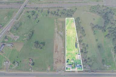 Whole, 431 Bringelly Road Leppington NSW 2179 - Image 4