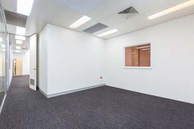149 Kensington Street East Perth WA 6004 - Image 4