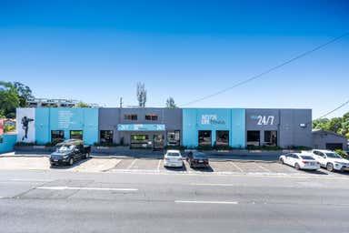 228-254 Wynnum Road Norman Park QLD 4170 - Image 3