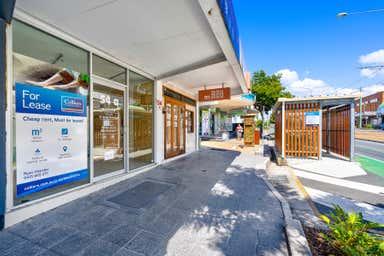 54A Nerang Street Southport QLD 4215 - Image 3
