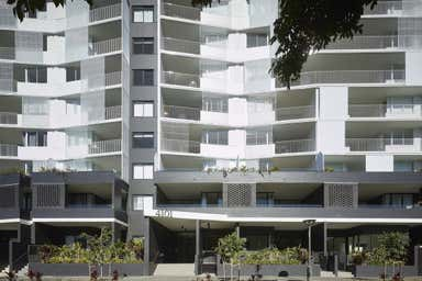 'INK Retail', 215 Montague Road West End QLD 4101 - Image 4