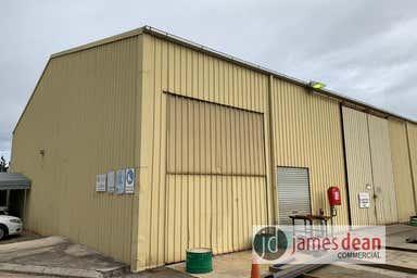 4/107 Ingleston Road Tingalpa QLD 4173 - Image 4