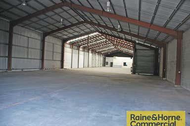 179 Fison Avenue Eagle Farm QLD 4009 - Image 3