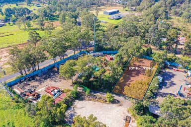 172 Commercial Road Vineyard NSW 2765 - Image 3