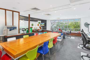 114 Christie Street St Leonards NSW 2065 - Image 3