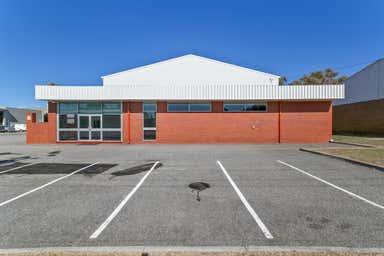 8 Aitken Way Kewdale WA 6105 - Image 3