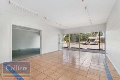 35 Edison Street Wulguru QLD 4811 - Image 3