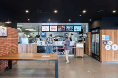 1/28 Kendal Street Cowra NSW 2794 - Image 3