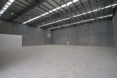 145 Ingram Road Acacia Ridge QLD 4110 - Image 4