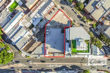295 - 303 Logan Road Stones Corner QLD 4120 - Image 4