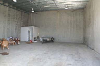 8/23-27 Atticus Street Woree QLD 4868 - Image 3