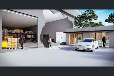 36 Accolade Avenue Morisset NSW 2264 - Image 3