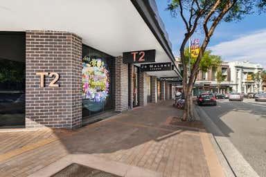Shop 1/1-5 Mandolong Road Mosman NSW 2088 - Image 4