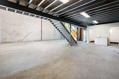Unit 22/2 Burrows Road South St Peters NSW 2044 - Image 3
