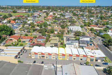 Unit 5 / 33 Mccoy Street Myaree WA 6154 - Image 2