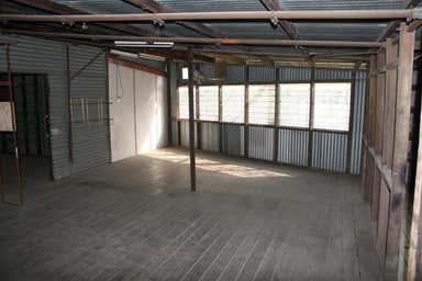 57 Union Street Nundah QLD 4012 - Image 4