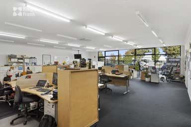 8 Linear Court Derwent Park TAS 7009 - Image 4