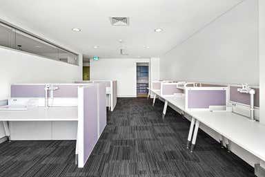 Suite 2.03, Collins on Bourke 90-96 Bourke Road Alexandria NSW 2015 - Image 4