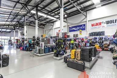 232 Montague Rd West End QLD 4101 - Image 4