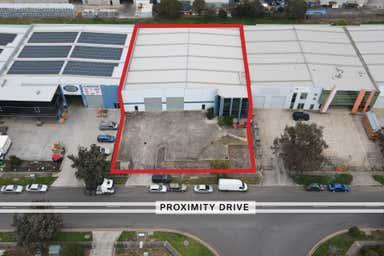 215 Proximity Drive Sunshine West VIC 3020 - Image 4