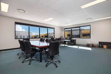 9/1472 Boundary Road Wacol QLD 4076 - Image 3