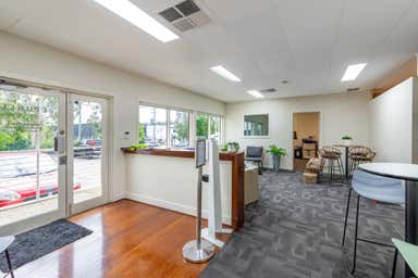 153 North Road Woodridge QLD 4114 - Image 4